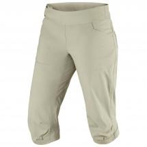 Haglöfs - Amfibie II Long Shorts Women - Short