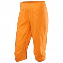 Haglöfs - Amfibie Ii Q Long Shorts - Shortsit