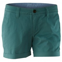 Peak Performance - Women's Roslyn Shorts