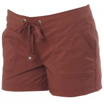 Prana - Women's Bliss Short - Shortsit