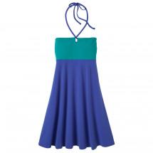 Prana - Women's Solana Dress - Rock