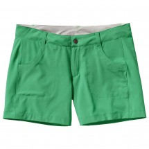 Patagonia - Women's Happy Hike Shorts - Shorts
