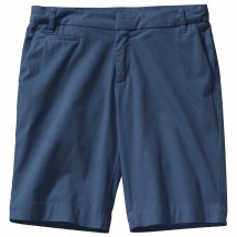 Patagonia - Women's Stretch All-Wear Shorts 10''