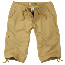 Moon Climbing - Women's Andromeda Short