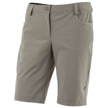 Montura - Women's Stretch 2 Bermuda - Short
