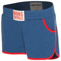 Mons Royale - Women's Shorts
