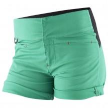 Monkee - Women's Glory Short Pants - Shortsit
