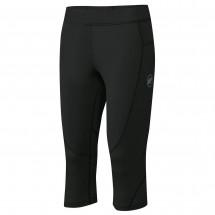 Mammut - Women's MTR 201 3/4 Tights - Shorts
