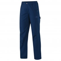 Mammut - Women's Revelation Pants - Pantalon d'escalade