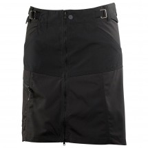 Lundhags - Women's Park Skirt - Rock