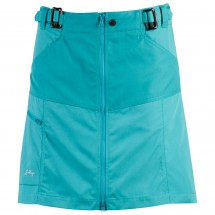 Lundhags - Women's Park Skirt - Rock