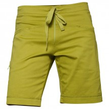 Black Diamond - Women's Credo Shorts