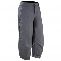 Arc'teryx - Women's A2B Commuter Long - Casual pants