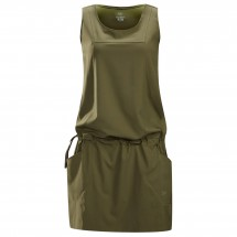 Arc'teryx - Women's Contenta Dress - Jupe