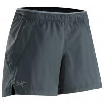 Arc'teryx - Women's Kapta Shorts