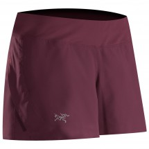 Arc'teryx - Women's Lyra Shorts