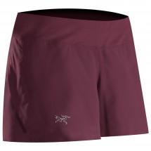 Arc'teryx - Women's Lyra Shorts