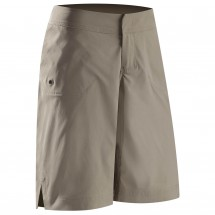 Arc'teryx - Women's Mischief Long - Shorts