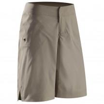 Arc'teryx - Women's Mischief Long - Shorts