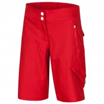 Maloja - Women's KamalM. - Short