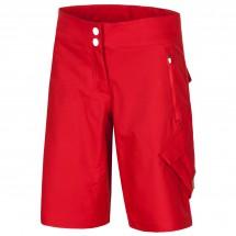 Maloja - Women's KamalM. - Shorts