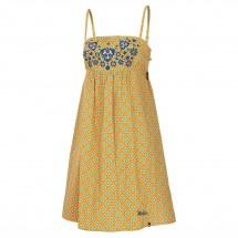 Maloja - Women's SantaM. - Dress