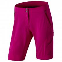 Dynafit - Women's Transalper DST Shorts - Shorts