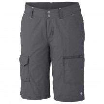 Columbia - Women's Silver Ridge Cargo Short - Short