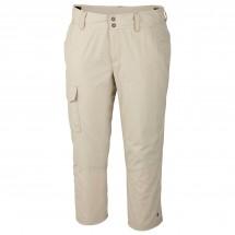 Columbia - Women's Silver Ridge Capri - Shorts