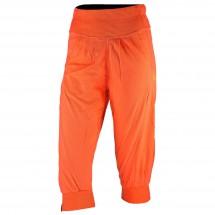 La Sportiva - Women's Shiobara Capri - Shorts