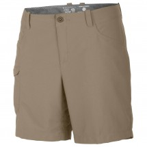 Mountain Hardwear - Women's Ramesa Short V2 - Short