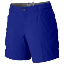 Mountain Hardwear - Women's Ramesa Short V2 - Shortsit