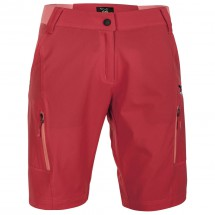 Salewa - Women's Cir 2.0 DST Shorts