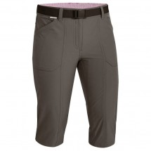 Salewa - Women's Siving Dry 3/4 Pant - Short
