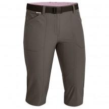 Salewa - Women's Siving Dry 3/4 Pant - Shortsit