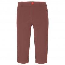 The North Face - Women's Trekker Capri - Shorts