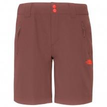 The North Face - Women's Trekker Short - Shorts