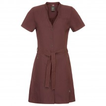 The North Face - Women's New Bastora Dress - Kleid
