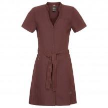 The North Face - Women's New Bastora Dress - Jurk