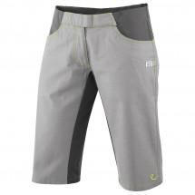 Edelrid - Women's Ripley Shorts - Shortsit
