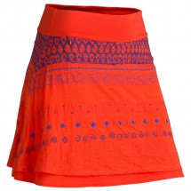 Marmot - Women's Samantha Skirt - Hame