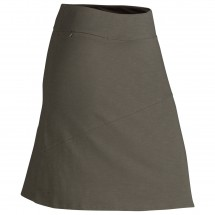 Marmot - Women's Kathleen Skirt - Rock