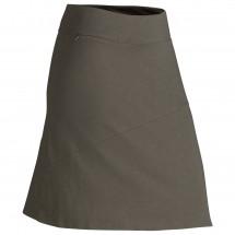 Marmot - Women's Kathleen Skirt - Skirt