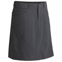 Marmot - Women's Riley Skirt - Rock