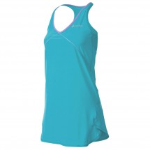 Odlo - Women's Dress Raja - Kleid