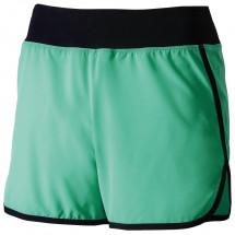 Odlo - Women's Shorts Banee