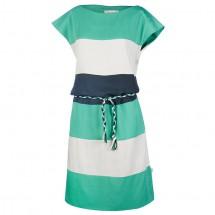 Finside - Women's Riikka - Dress