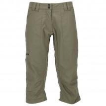 Lowe Alpine - Women's Java Capri - Shorts