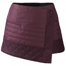 Marmot - Women's Annabelle Insulated Skirt - Jupe