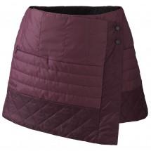 Marmot - Women's Annabelle Insulated Skirt - Rock